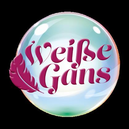Logo Waisse Gans v1