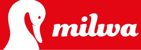 milwa logo